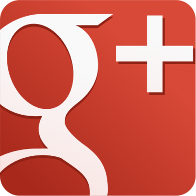 Google Plus and Authorship